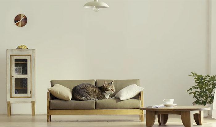 mini-furniture-cats-okawa-kagu-japan-7