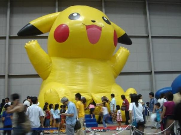 obscene-inflatable-means-you-can-come-inside-pikachu-s-vagina-now-59f07aa93e07d.jpg