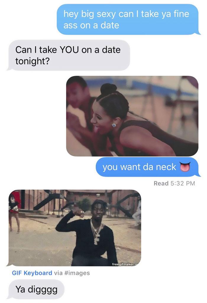 Reno nv dating