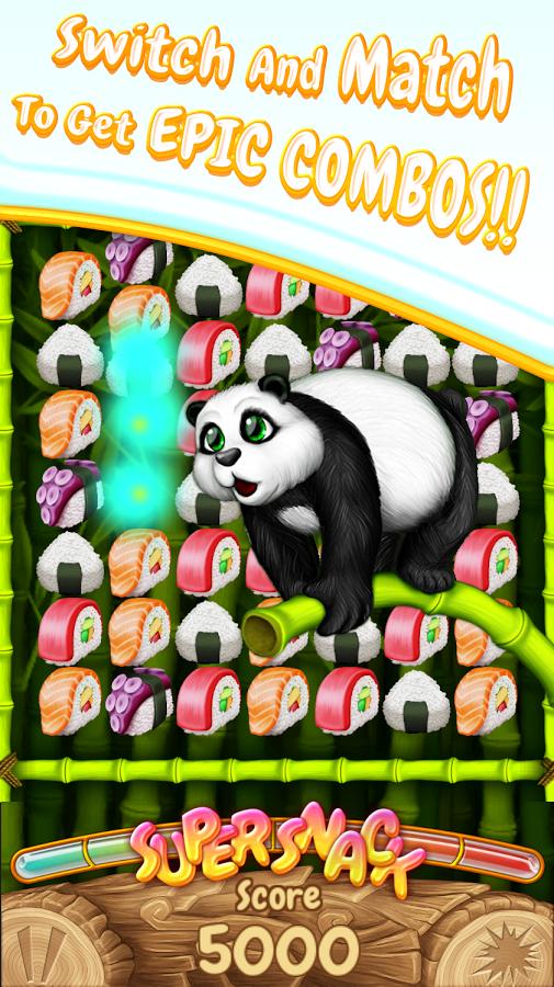 picnic-panda-59d77d1492d57.png