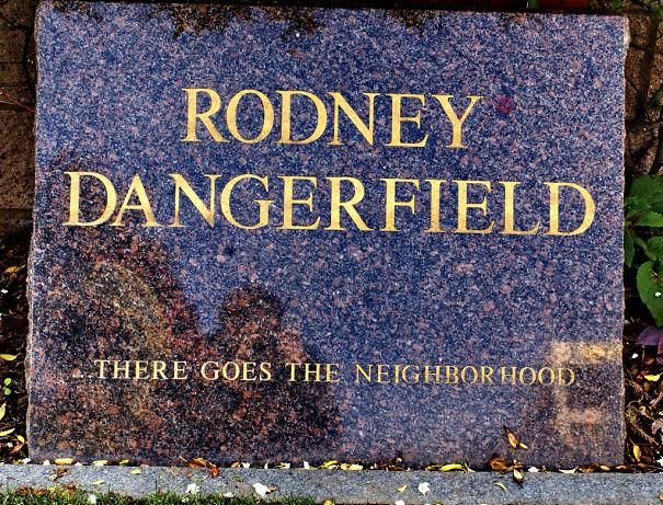 rodney-59f54717f30e3.jpg