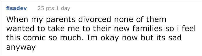 sad-divorce-comics-11