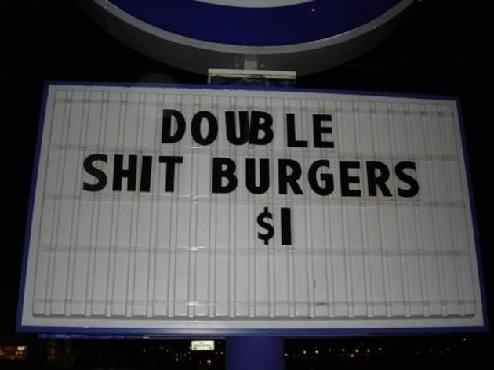 shitburgers-59e003a175de4.jpg