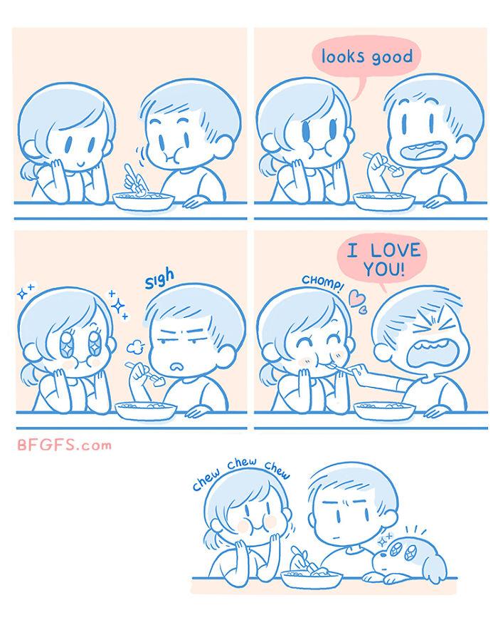 Cute-Couple-Comics-Bfgfs