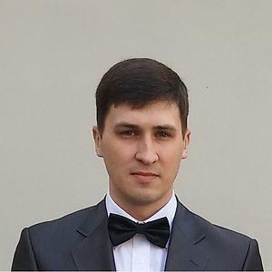 Deividas Jankauskas