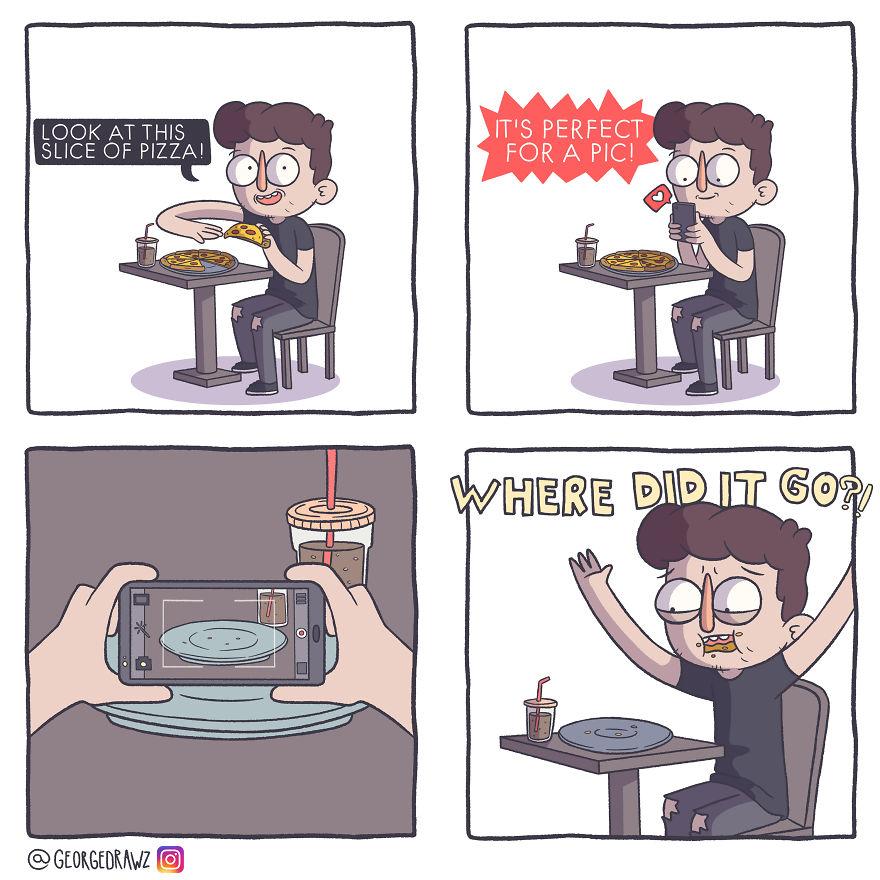 #3 Food Pics