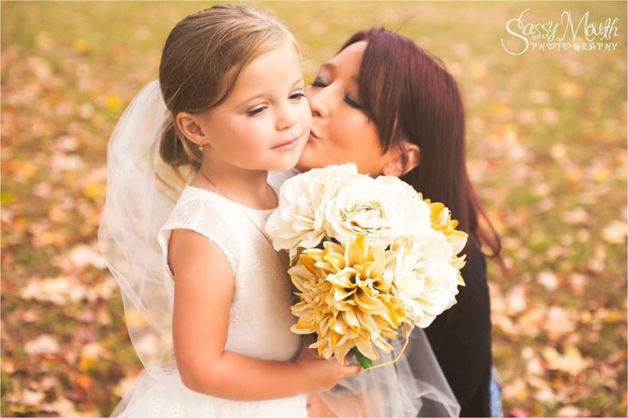 5-year-old-girl-wedding-photoshoot-before-heart-operation-2