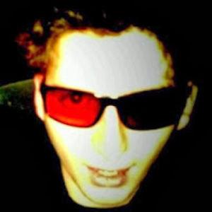 Brandon Deriso