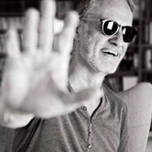 Jürgen Novotny