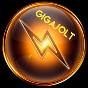 GigaJolt