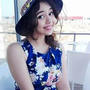 Amal Mryssa