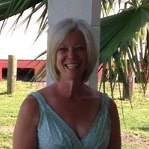 Arlene Insell