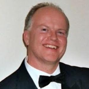 Steven McCornack