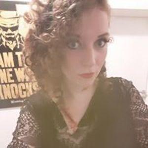 Laura Zappenduster