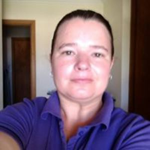 Amanda Hinkley