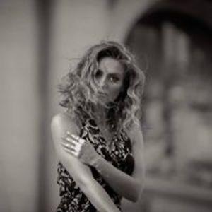 Marina Ignatyev