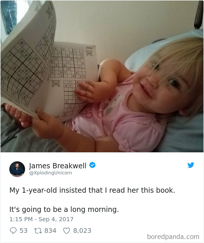 Funny-Parenting-Tweets-2017