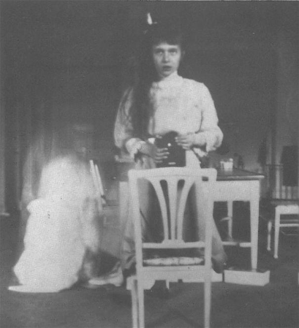 Anastasia-selfie-circa-1914-5a2026559266e.jpg