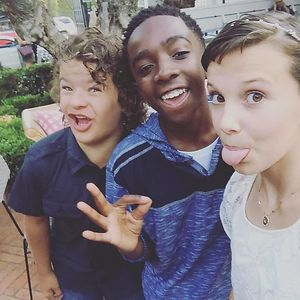 Stranger-Things-Cast-Off-Screen