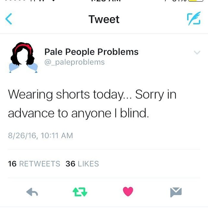Funny-Pale-People-Problems