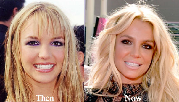Britney-Spears-looking-her-age-now-5a039181c2854.jpg