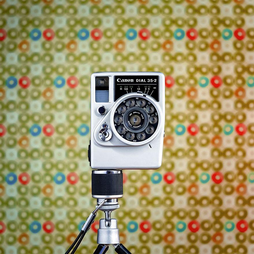 Canon Dial 35-2