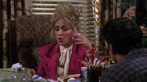 Friends-Season-6-Episode-4-21-b542-5a0950368e797.jpg
