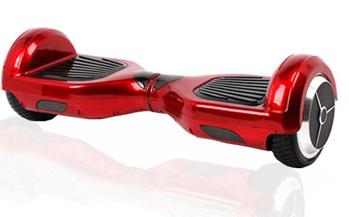 How To Buy Cheap Hoverboard