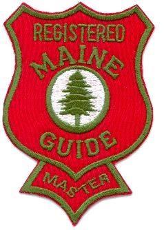 Master-Maine-Guide-2-59fa18f11173a.jpg