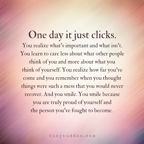 One-day-it-just-clicks-5a0494d3356d6.png