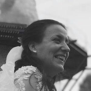 Monika Rhodes