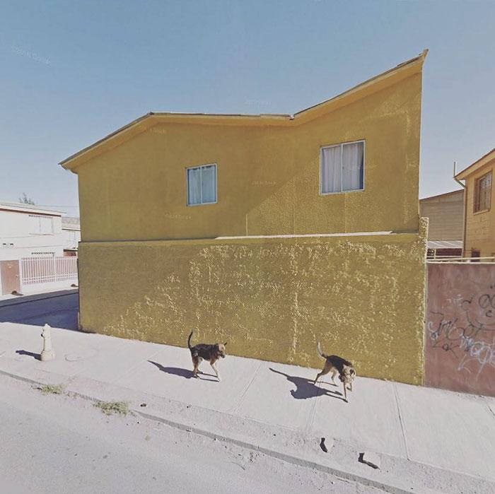 Copiapo, Atacama Region, Chile
