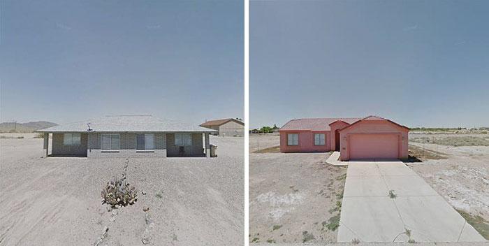 Arizona City, Arizona, United States