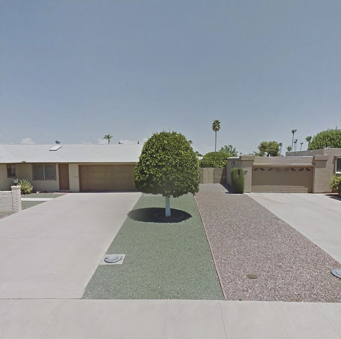 Sun City, Arizona, United States