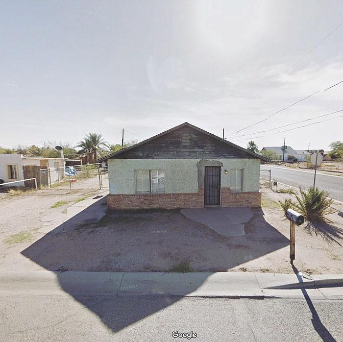 Casa Grande, Arizona, United States