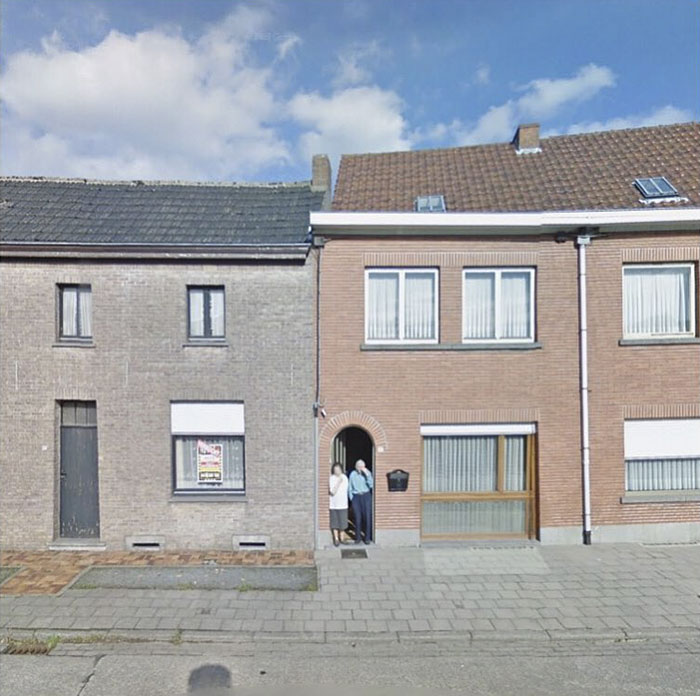 Zottegem, Flanders, Belgium