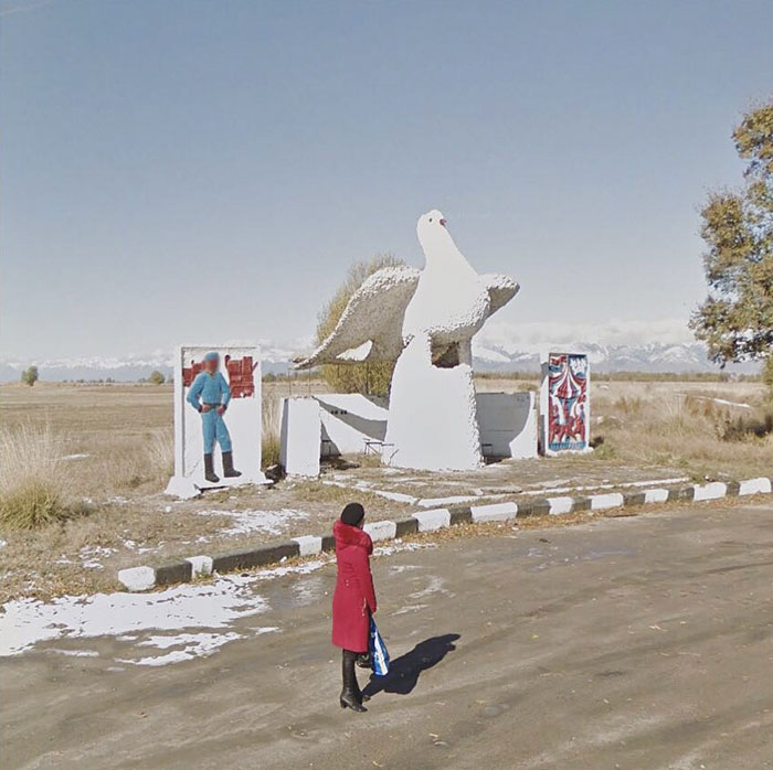 Ysyk Kol Province Of Northeastern Kyrgyzstan