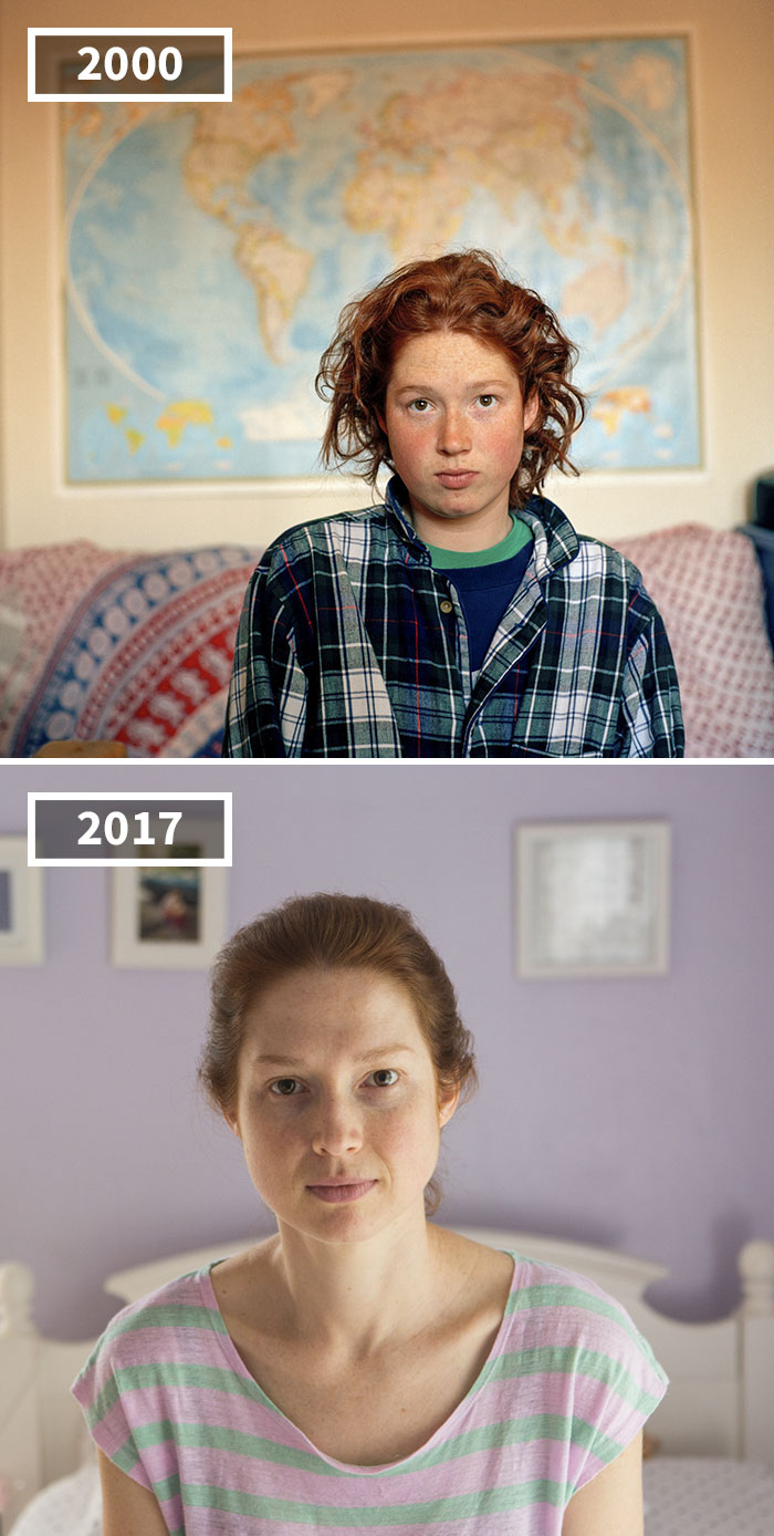 """Ellie Kemper From """"The Office"""""""