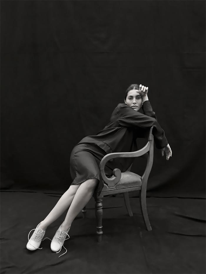 Caterina Murano