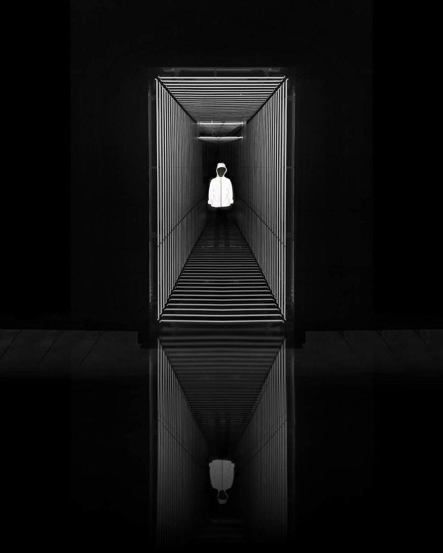 Black-White-Photography-Jason-Peterson