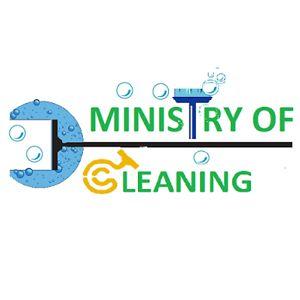 ministryofcleaningau