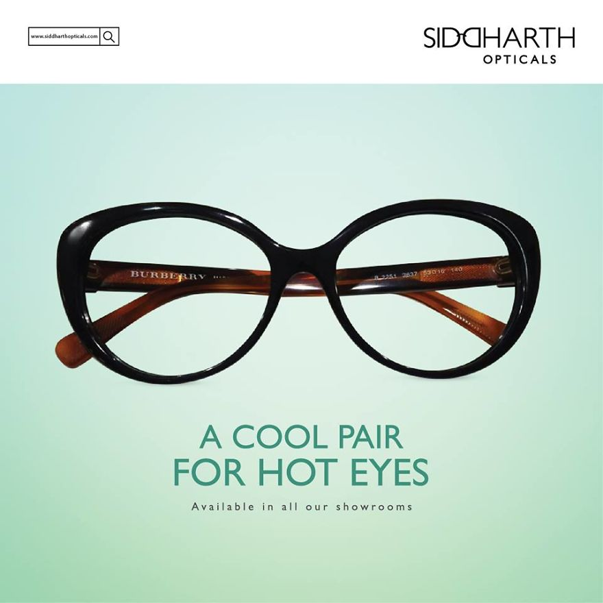 bc8d4a1a6f4 Optical Frames Online Shopping India - Delhi Fashion and Style ...