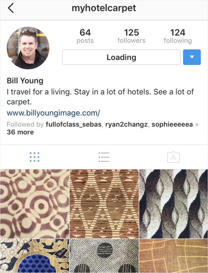 hotel carpet designs