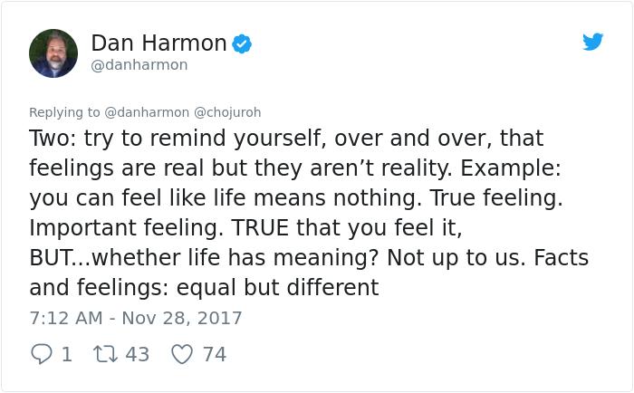 dealing-depression-answer-dan-harmon-rick-and-morty (3)
