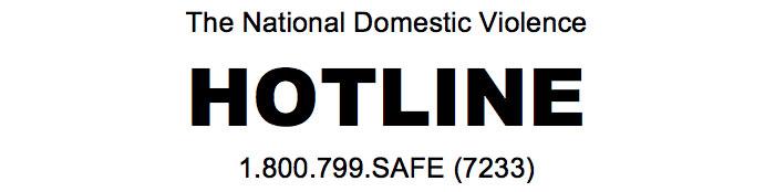 domestic-violence-gun-safety-story-katherine-fugate-2