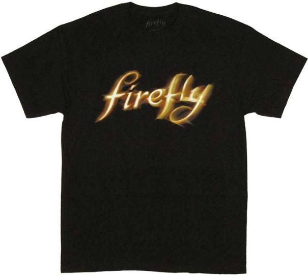 firefly-logo-t-shirt-111-5a1c0b0aca348.jpg
