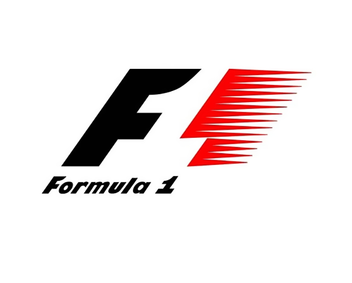 formula 1 changes their 24 year old logo probably doesn t expect reaction like this bored panda. Black Bedroom Furniture Sets. Home Design Ideas