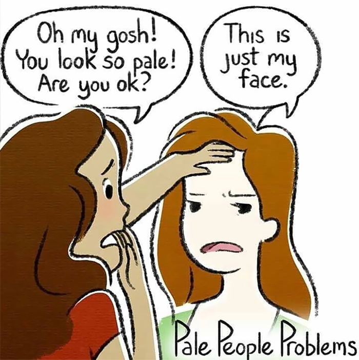 Funny-Pale-People-Problem