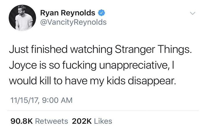 Funny-Parenting-Tweets-2017