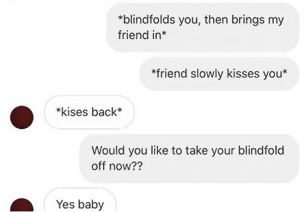 funny-sexting-response-shrek-4